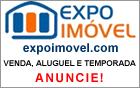 Expoimóvel (Foto: Reprodução)