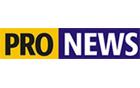Revista Pronews (Foto: Reprodução)