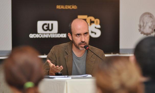 Bruno Campanella (Foto: Divulgação)