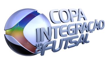9ª Copa Integração de Futsal (Foto: Reprodução)