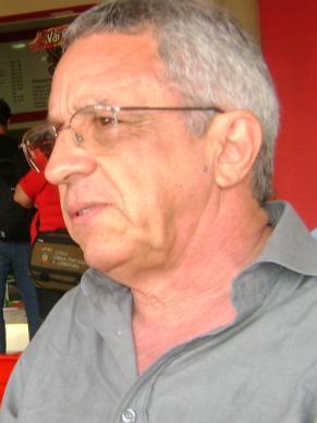 Valter Duarte Ferreira Filho (Foto: Divulgação)
