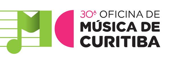 30ª Oficina de Música de Curitiba (Foto: Divulgação/RPC TV)