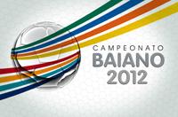 Campeonato Baiano (Foto: Rede Bahia)