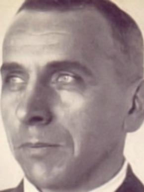 Globo Ciência: Wegener (Foto: Reprodução de TV)