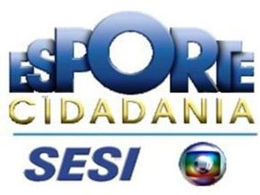 Esporte Cidadania (Foto: Arte / TV Sergipe)
