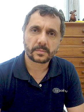 Ideval (Foto: Divulgação)