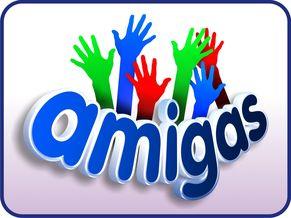 Mão Amigas (Foto: Arte / TV Sergipe)