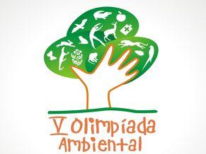 Olimpíada Ambiental (Foto: Arte / TV Sergipe)