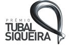 Prêmio Tubal Siqueira (Foto: Reprodução)