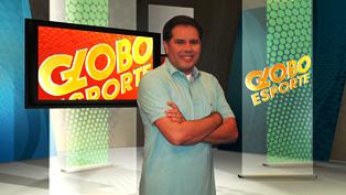 Marcelo Carvalho (Foto: TV Sergipe/Divulgação)