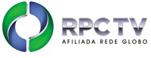 RPC TV (Foto: Divulgação)