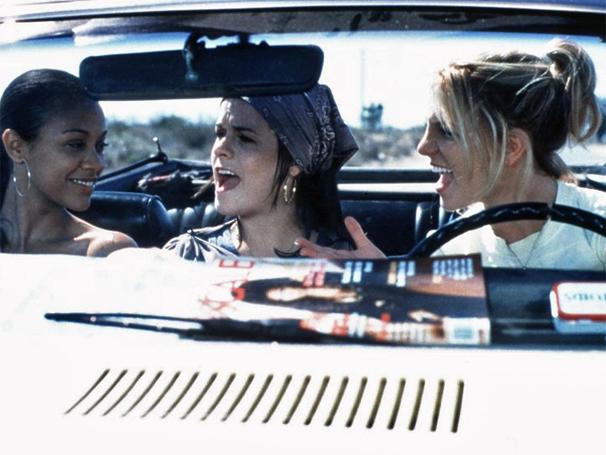 Crossroads - Amigas Para Sempre (Foto: reprodução/divulgação)
