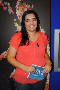 Lanne Pacheco_300x385 (Foto: TV Sergipe/Divulgação)