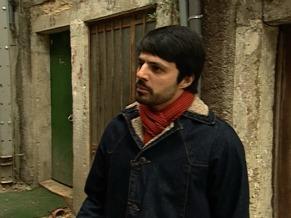 Juliano Geraldi (Foto: Reprodução de TV)