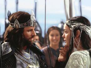 o senhor dos anéis  o retorno do rei (Foto: reprodução/divulgação)
