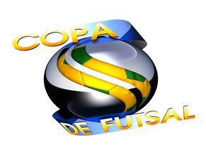 CPTVSE_291x218 (Foto: Arte/TV Sergipe)