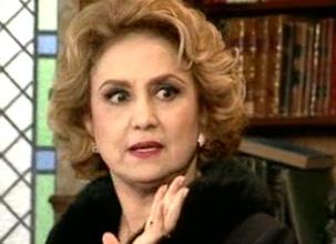A Indomada (Foto: Divulgação/TV Globo)