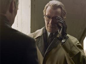 o espião que sabia demais (Foto: reprodução/divulgação)
