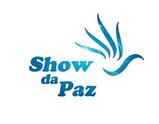 Show da Paz (Foto: Divulgação)