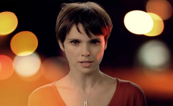 Confira o teaser de Avenida Brasil, próxima novela das nove da Globo