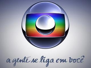 A gente se liga em você (Foto: TV Globo)