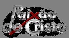 paixao de cristo (Foto: tv mirante)