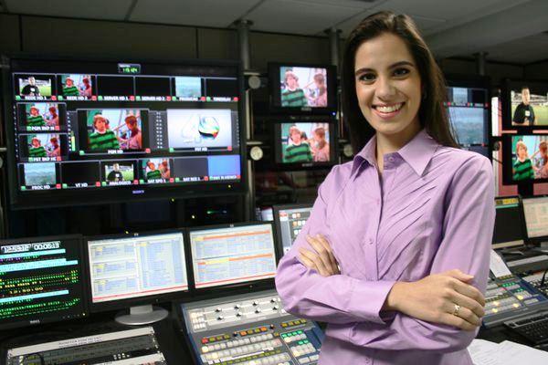 Tiale Acrux_600x400 (Foto: TV Sergipe/Divulgação)