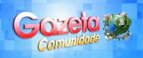 Desde 2004 no ar (Foto: TV Gazeta/ Reprodução)