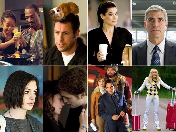 cinema  2012 (Foto: reprodução/divulgação)