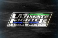 UFC  (Foto: Rede Bahia)