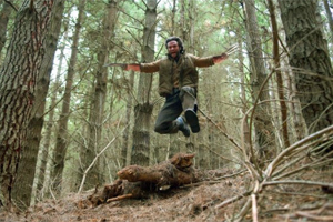 'X-Men Origens: Wolverine' (Foto: reprodução/divulgação)