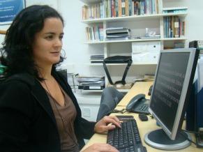 Priscilla Selares Advogada IBDD (Foto: Divulgação)