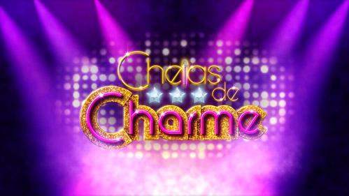 cheias de charme (Foto: Divulgação, Rede Globo)