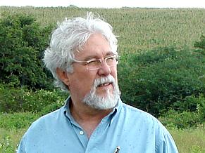 José Roberto (Foto: Divulgação)