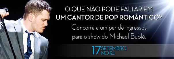 Show Internacional