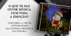 CD Pop