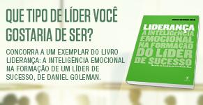 Livro Líder