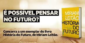 Livro Futuro