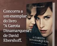 livro drama
