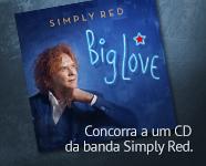 CD Banda Inglesa