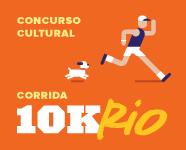 Corrida 10k Rio
