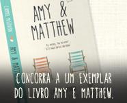 Livro Amor Sincero
