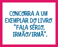 Livro Vira-Vira