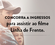 Ação no Cinema