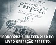 Livro Operação