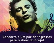 Show Música Brasileira