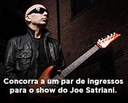 Show de Guitarra