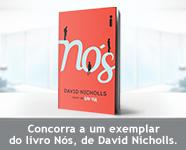 Livro Amor