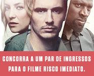 Filme Ação Policial