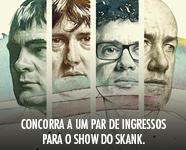 Pop Rock no Rio